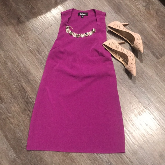 Lulu's Dresses & Skirts - Lulus dress